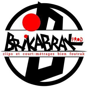 Brikabrak Productions