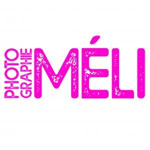 Méli - photographie