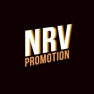 NRV Promotion