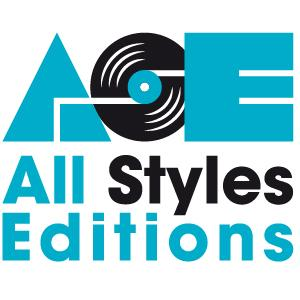 All Style Editions