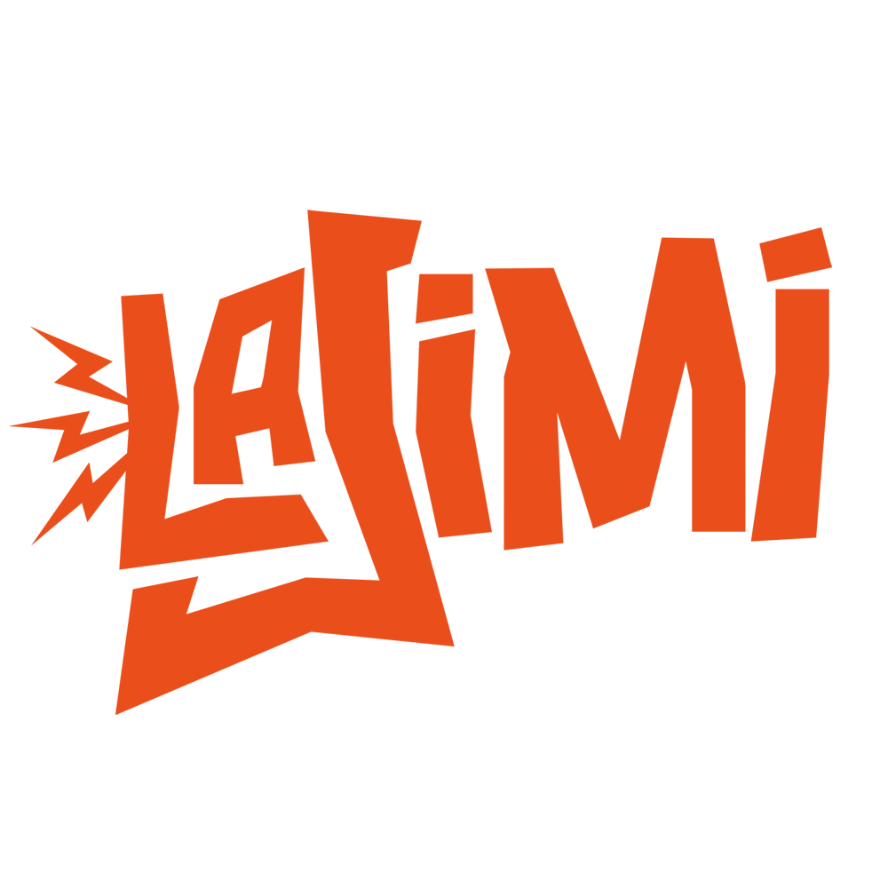 LA JIMI - FESTIVAL DE MARNE 2020 14eme édition